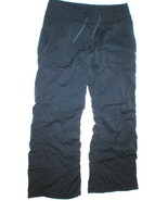 NWT Womens Lululemon Blue Dance Studio Pants II... - $188.50