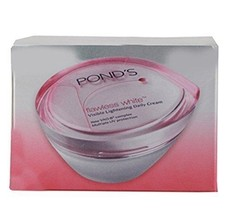 Pond's Flawless White Visible Lightening Daily ... - $16.80