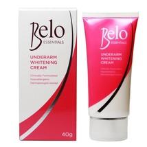 Belo Essentials Underarm Whitening Cream - Whit... - $24.74