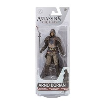 McFarlane Toys Assassin's Creed Series 4 Arno F... - $16.64