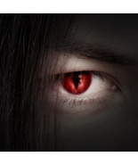 Become A Powerful Psychic Vampire Spell - $50.00