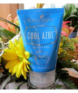 Cool_azul_sports_gel_thumbtall