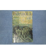 Parabola: Myth, Tradition, and the Search for M... - $7.99