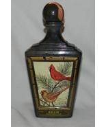 Collectible Jim Beam Cardinal 1982 J Lockhart D... - $12.99