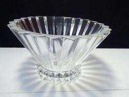 Rosenthal Crystal 10
