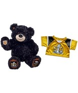 Build a Bear Broncos Super Bowl 50 Champions Te... - $369.99