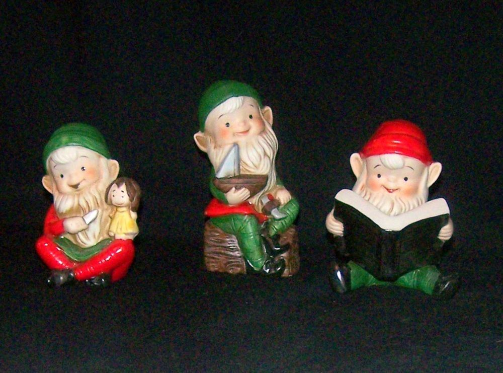 Impressive Home Interior Christmas Figurines 1000 x 741 · 119 kB · jpeg