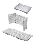 Besta Tri-Fold Foldable Por table Ul tra-Thin B... - $68.50