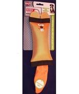 NWT Spot Ethical Ballistic Tail Buddies Beaver ... - $10.99