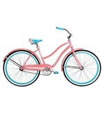 Huffy Bicycle Company Ladies Number 26635 Good ... - $163.00