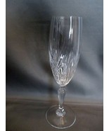 2 Sets (8 Glasses) Princess House Fluted Lead C... - $21.00