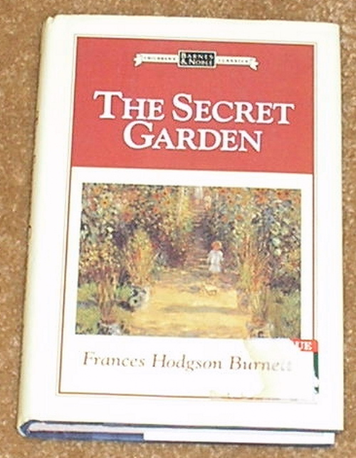 The_secret_garden
