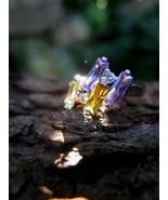 4 Tarocchi Italian Tarot Powers Celestial Spell... - $89.99