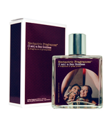 NEOTANTRIC FRAGRANCES (I am) a Sex Goddess A fr... - $89.90