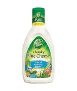 Wishbone Chunky Blue Cheese Dressing - $12.82