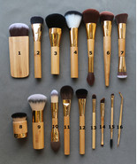 E-makeup-brushes-blending-powder-contour-eye-brow-bamboo-cosmetics-make-up.jpg_640x640_thumbtall