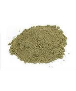 Pippali Powder - $2.75
