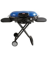 Coleman Road Trip LXE Propane Gas Grill 36