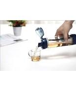 Portable Leak-Proof Filter Tea Cup/Travel Mug/K... - $12.74 - $17.64