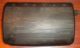 Singer 774 Free Arm Clam Shell Foot Pedal #6194... - $15.00