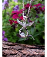 Sacred Holy Angelus Sanitatis Angel of Healing,... - $59.99