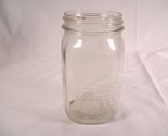 Mason_jar_01_thumb155_crop