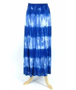 NWT INC International Concepts Size 1X New Blue... - $39.00