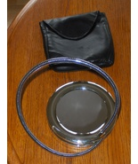 Magnifying Mirror for Around the Neck No Hold A... - $14.99