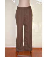 Lauren by Ralph Lauren Dress Pants, Size 12, Wo... - $40.00