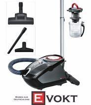 Bosch BGS6PRO4 Roxx'x Home Professional Vacuum ... - $697.20