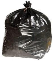 Heavy Duty Bucket Rubbish Kitchen Refuse Sack (... - $33.00