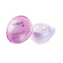 POND'S Flawless White Daily Multipurpose Cream ... - $18.42