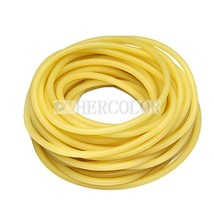 6x9mm Natural Latex Rubber Band for Slingshot C... - $1.57 - $14.30