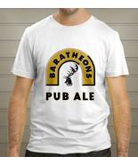 Baratheons_beer_t-shirt_thumbtall
