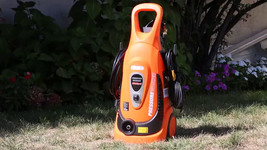 Power Pressure Washer Cleaning Nozzle Washing F... - $259.00