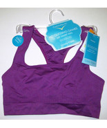NWT HANES BARELY THERE Bra  Wire Free Seamless ... - $21.78