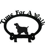 English Cocker Spaniel Leash Holder - $24.74