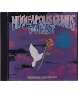 Prince 94 East Minneapolis Genius Cd Early 1977... - $18.00