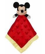 Kids Preffered 14'' Plush Disney Baby: Mickey M... - $15.59