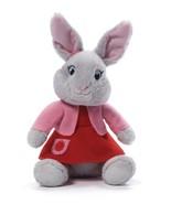 Gund Peter Rabbit 7