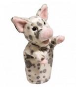 Douglas Cuddle Toys 12