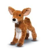 Douglas Cuddle Toys 11