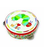 Kids Preferred Eric Carle The Very Hungry Cater... - $11.99