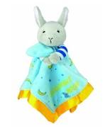 Kids Preferred GOOD NIGHT MOON Blanky, Bunny & ... - $14.89