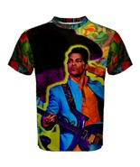 Prince Purple Trippy Pschydellic Mens Sublime F... - $26.50 - $34.99