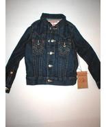 New Boys Girls NWT S True Religion Designer Jea... - $119.26