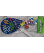 paddle ball game 2New PaddleBall Game  Party Pr... - $7.95