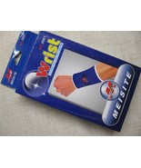 wrist support Two New Wrist Supports Flex Comfo... - $7.95