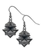 Siskiyougifts NFL Sports Team Dallas Cowboys Cl... - $19.18