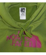 THE NORTH FACE Women's Half Dome Hoodie Pullove... - $29.99
